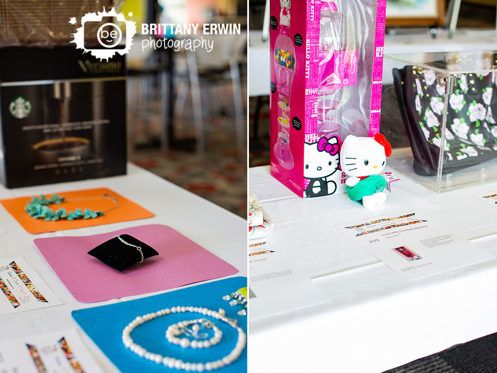 silent-auction-table-fletcher-place-community-center-culinary-collage-jewelry.jpg