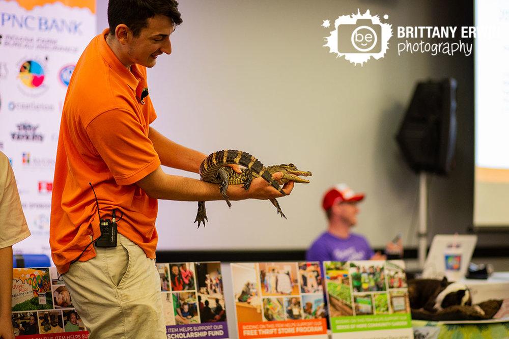 Silly-Safaris-alligator-animal-show-at-University-of-Indianapolis.jpg