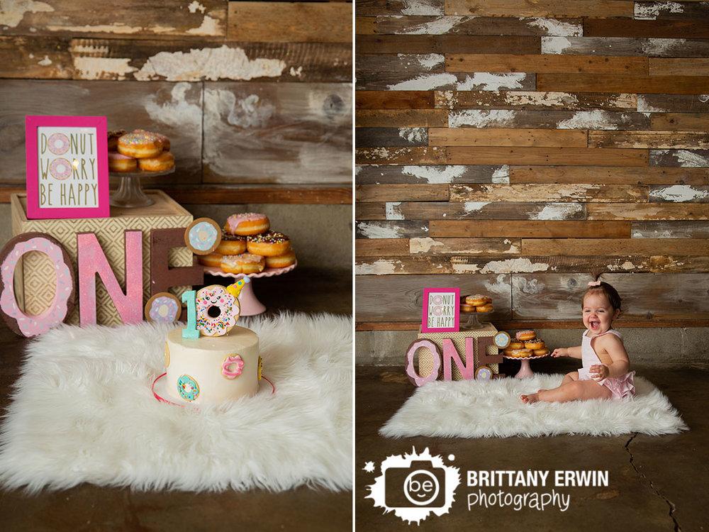 Donut-Worry-Be-happy-cake-smash-one-first-birthday.jpg