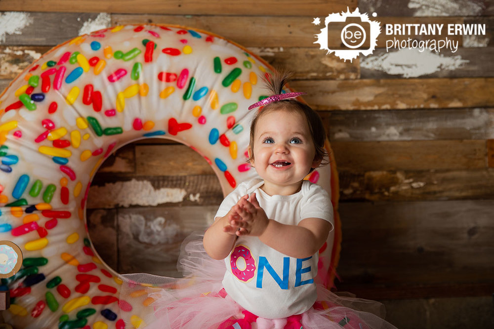 giant-donut-inflatable-first-birthday-baby-girl.jpg