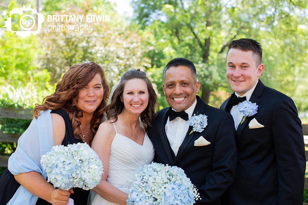 bridal-party-portrait-bride-groom-maid-of-honor-best-man-group-outdoor-wedding.jpg