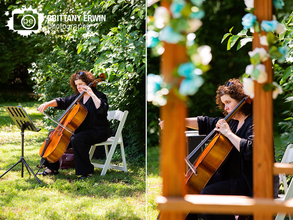chello-player-ceremony-music-watertower-estates-winery-photographer.jpg