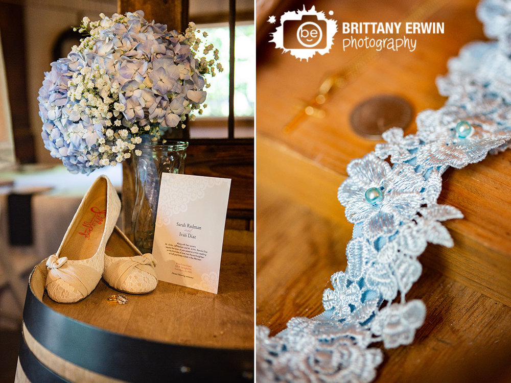 invitation-with-bouquet-lace-shoes-and-blue-garter-winery-venue.jpg