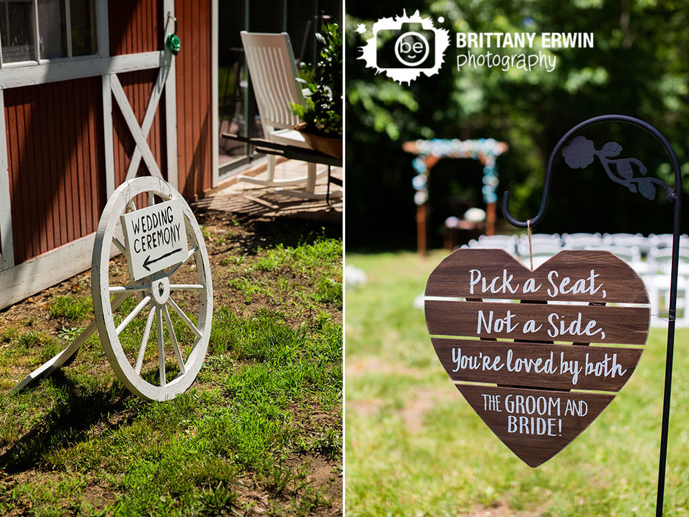 Pick-a-seat-not-a-side-heart-wooden-sign-wheel-ceremony.jpg