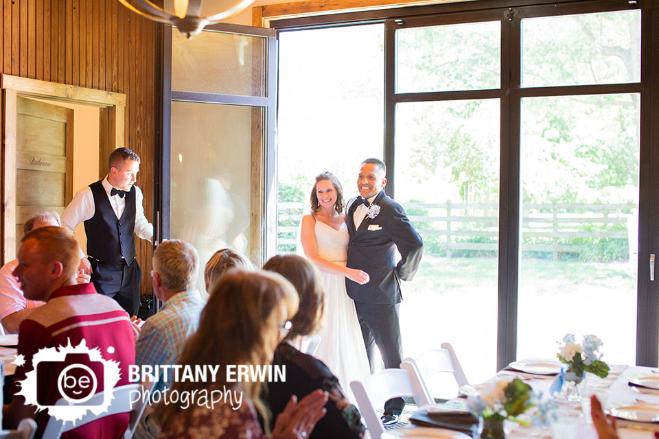 Wedding-reception-photographer-couple-announced.jpg
