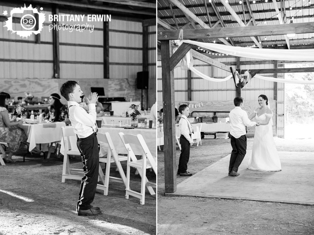 Barn-wedding-reception-dance-floor-bride-dancing-with-son.jpg