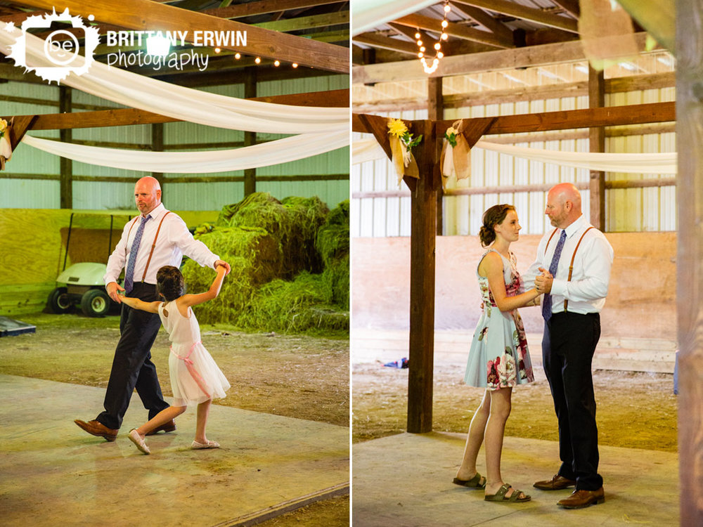 Groom-dancing-with-daughter-dance-floor-barn-wedding.jpg