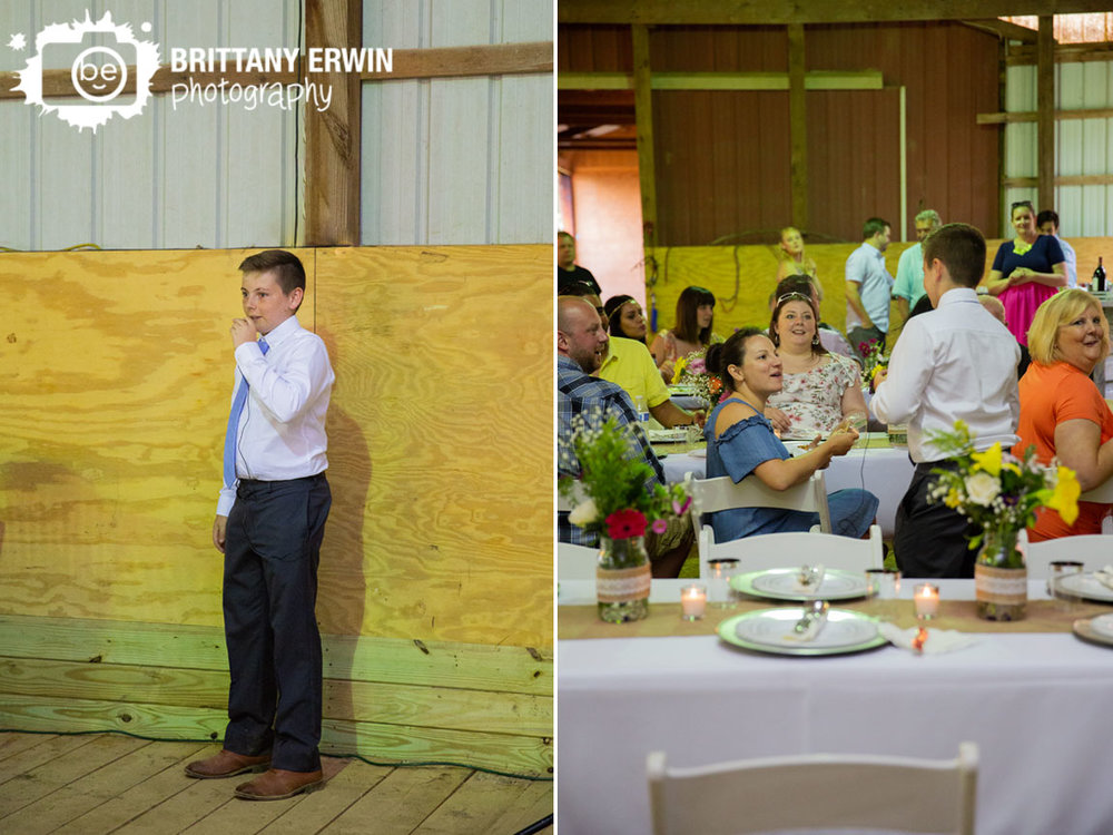 Indianapolis-barn-piece-of-toast-wedding-photographer.jpg