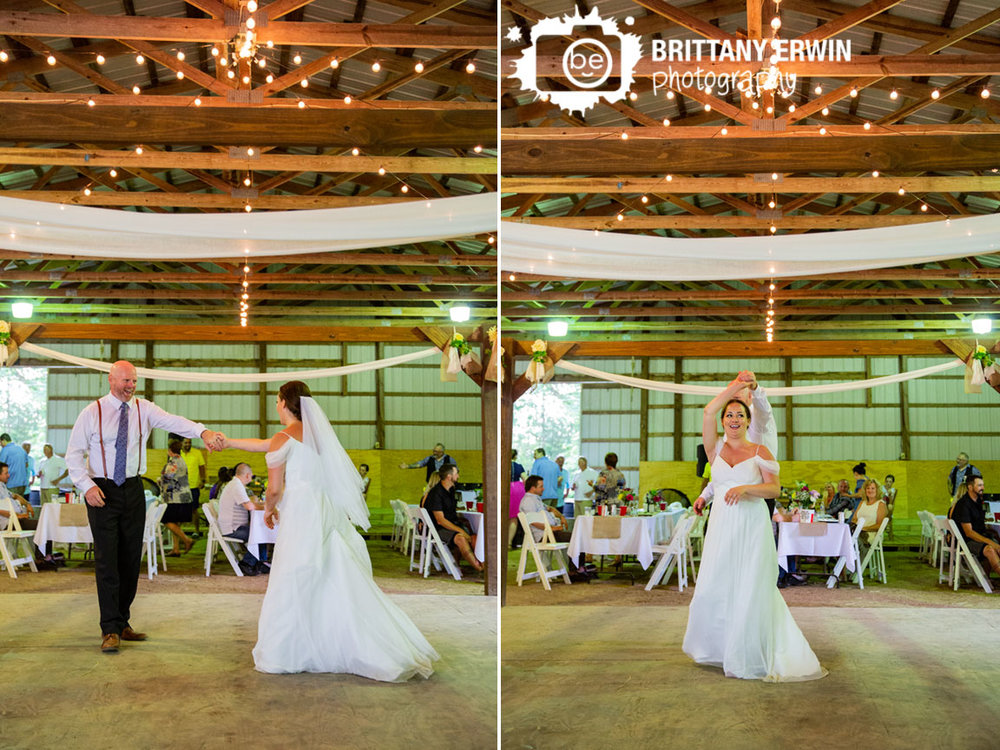 Indianapolis-barn-wedding-photographer-first-dance-bride-groom.jpg