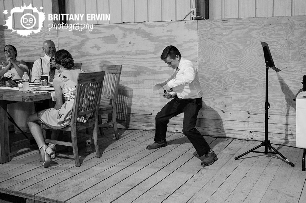Indianapolis-barn-wedding-photographer-son-toast-silly.jpg