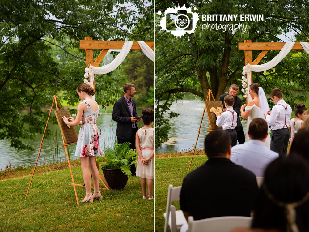 Indianapolis-wedding-photographer-ceremony-unity-wooden-puzzle-names.jpg