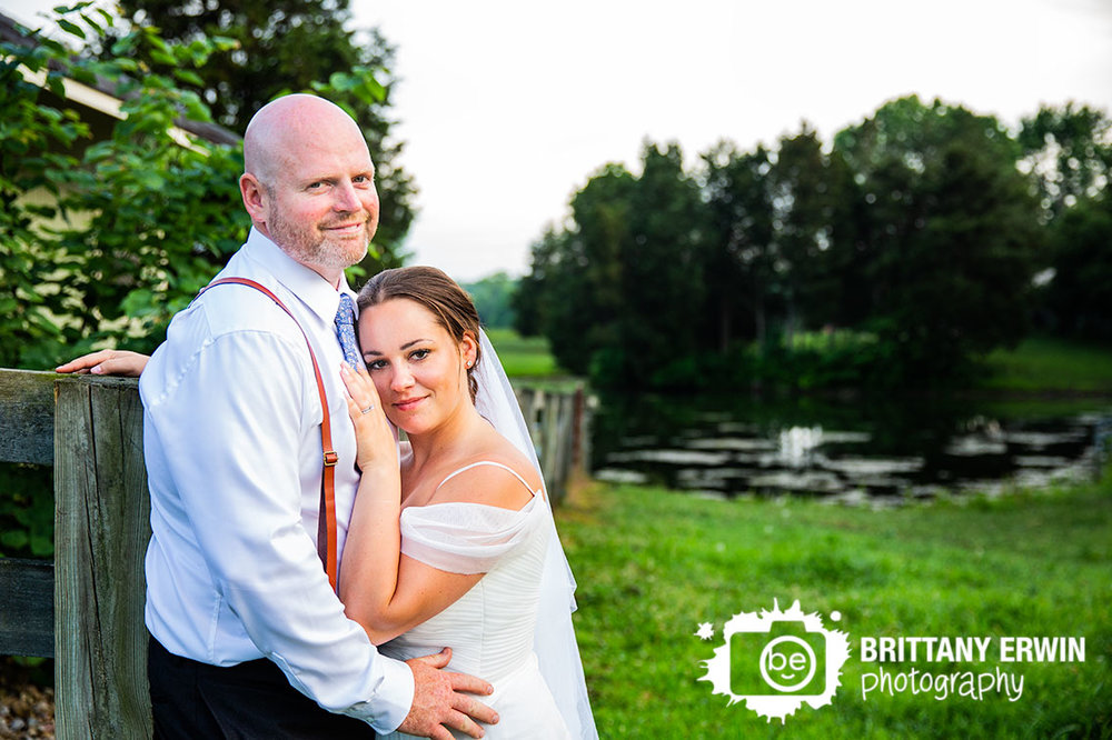 Pond-side--wedding-photographer-couple-sunset-portrait.jpg