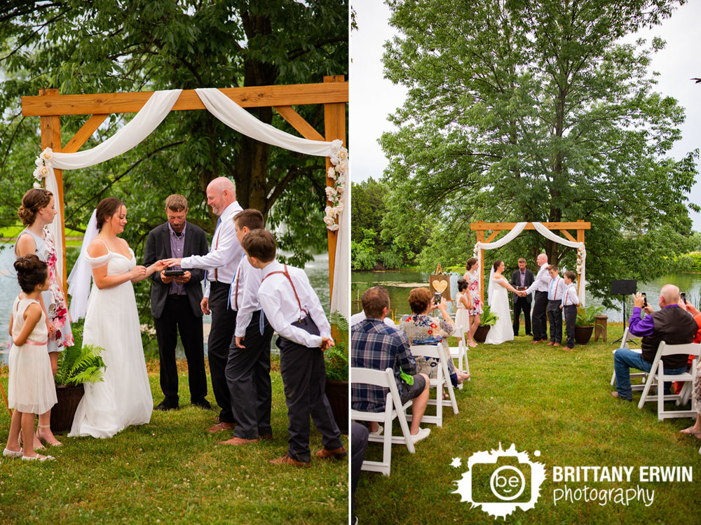 Ring-exchange-wedding-ceremony-outdoor-arbor.jpg