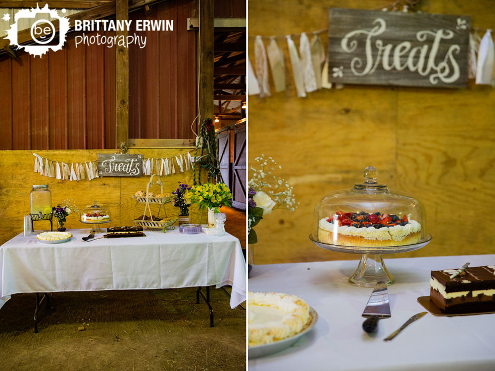 Treats-table-cookie-tray-cake-pie-wedding-dessert.jpg