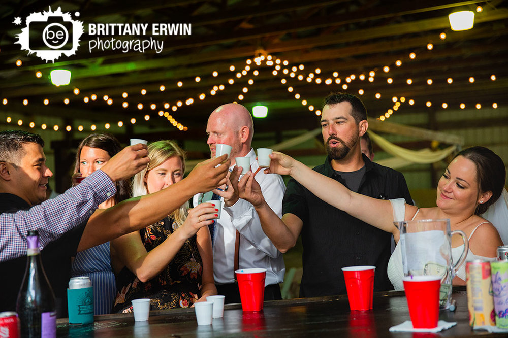Wedding-barn-bar-shots-group.jpg