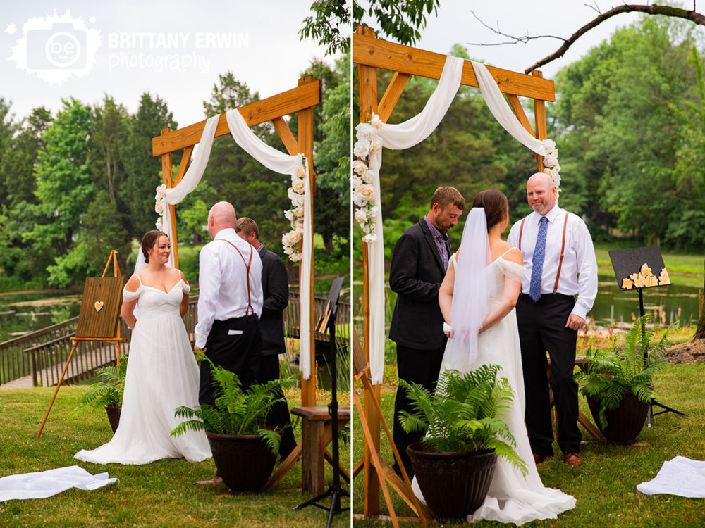 Wedding-ceremony-photographer-couple-at-altar-by-the-water.jpg