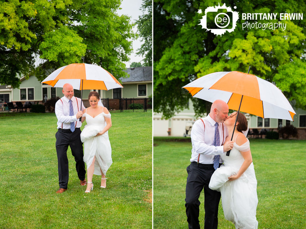 Wedding-photographer-rainy-day-couple-under-umbrella-bride-groom-kiss.jpg