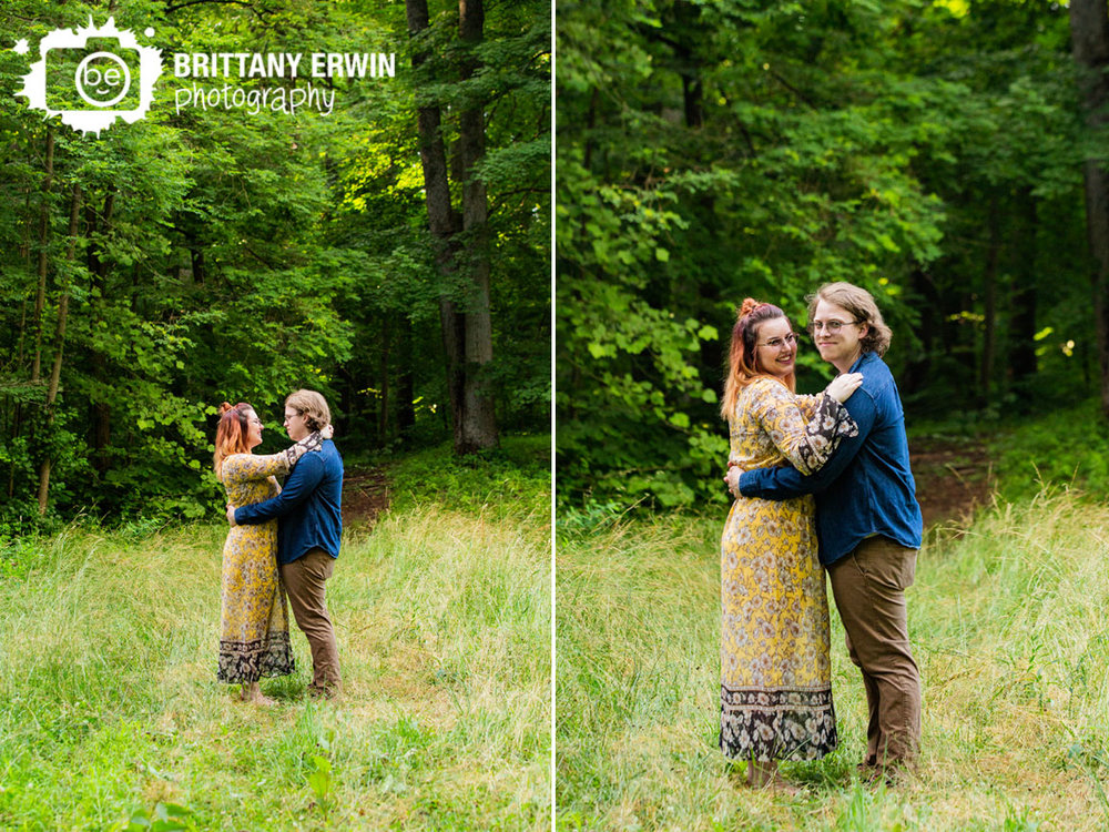 Summer-dress-couple-forest-path-portraits.jpg
