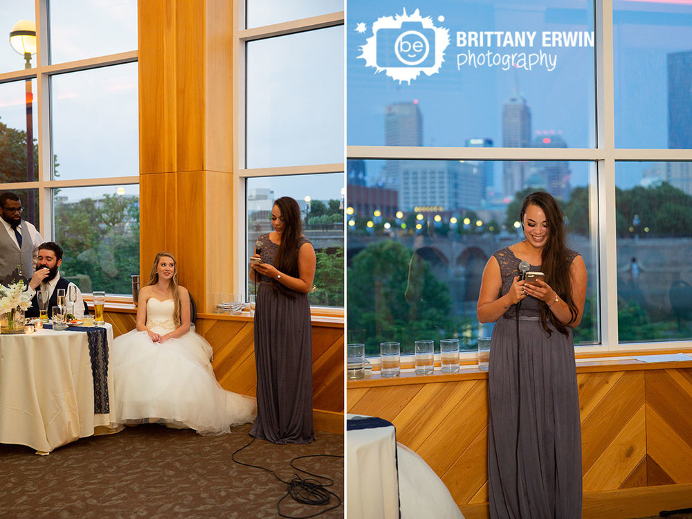 Indianapolis-wedding-reception-photographer-toast-from-maid-of-honor.jpg