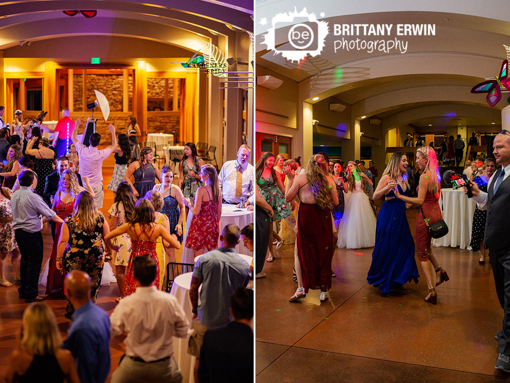 Indianapolis-zoo-wedding-reception-dance-floor-photography.jpg