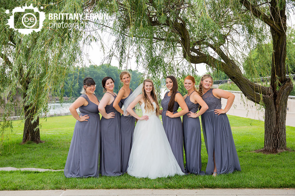 Bridesmaids-portrait-wedding-day-white-river-state-park.jpg
