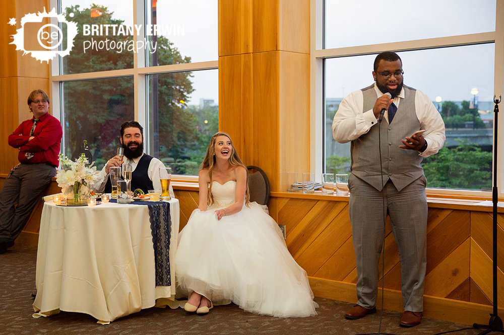 best-man-toast-zoo-wedding-photographer.jpg