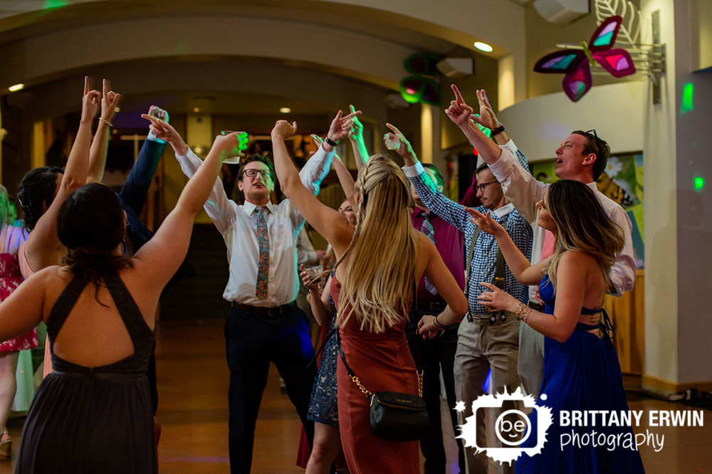 Indianapolis-zoo-dance-floor-wedding-reception.jpg
