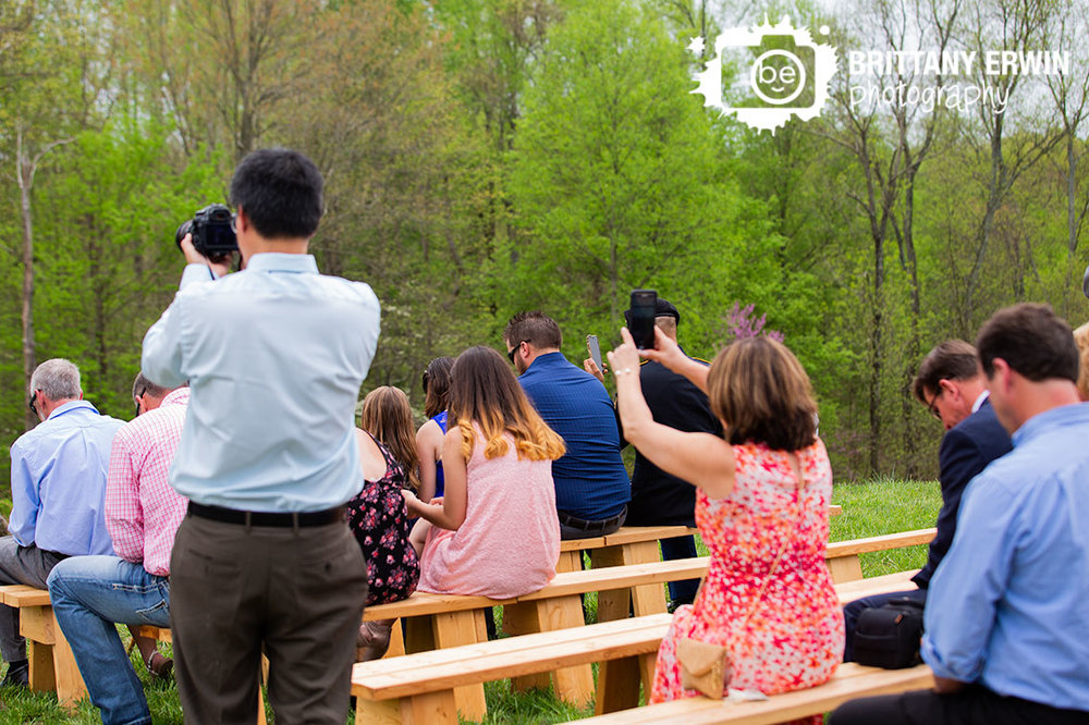 Cell-phones-cameras-at-wedding-ceremonies.jpg