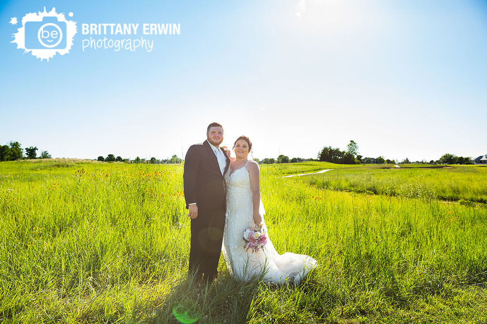 Wedding-photographer-bride-groom-summer-heartland-crossing-golf-links.jpg