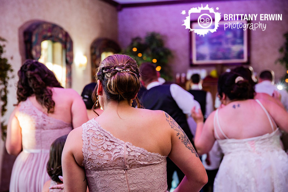 Indianapolis-wedding-photographer-dance-floor-bridesmaids.jpg