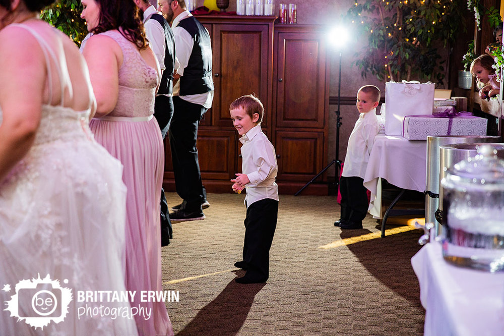 dance-floor-ring-bearer-dancing-fun-wedding.jpg