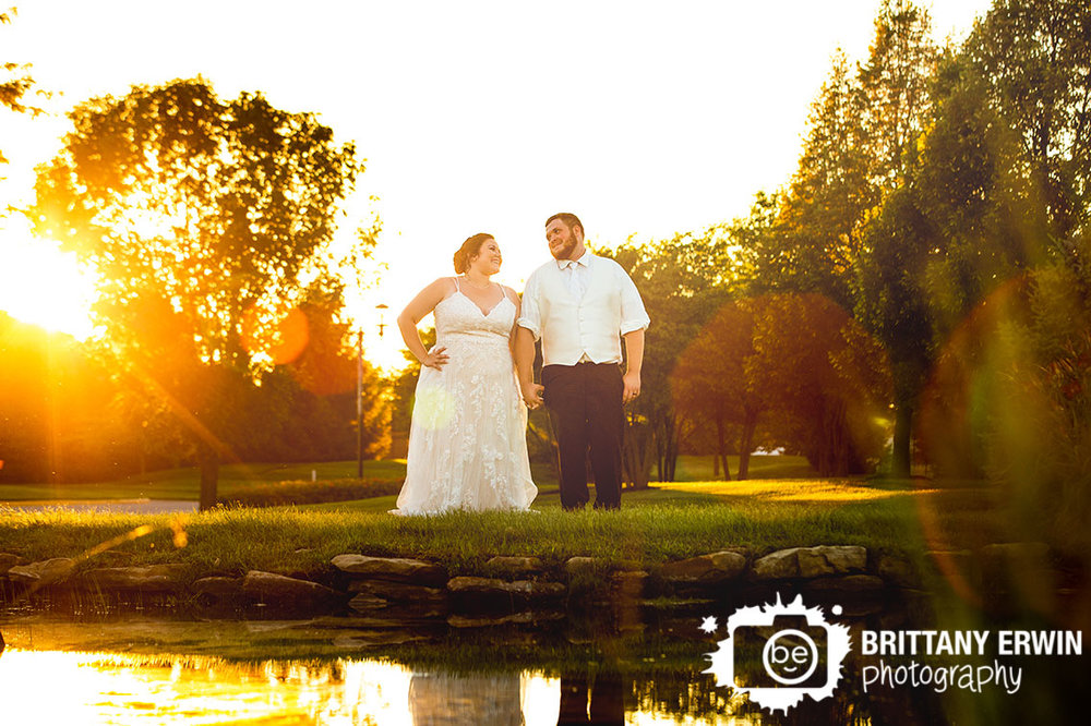 Wedding-photographer-couple-sunset-at-pond.jpg