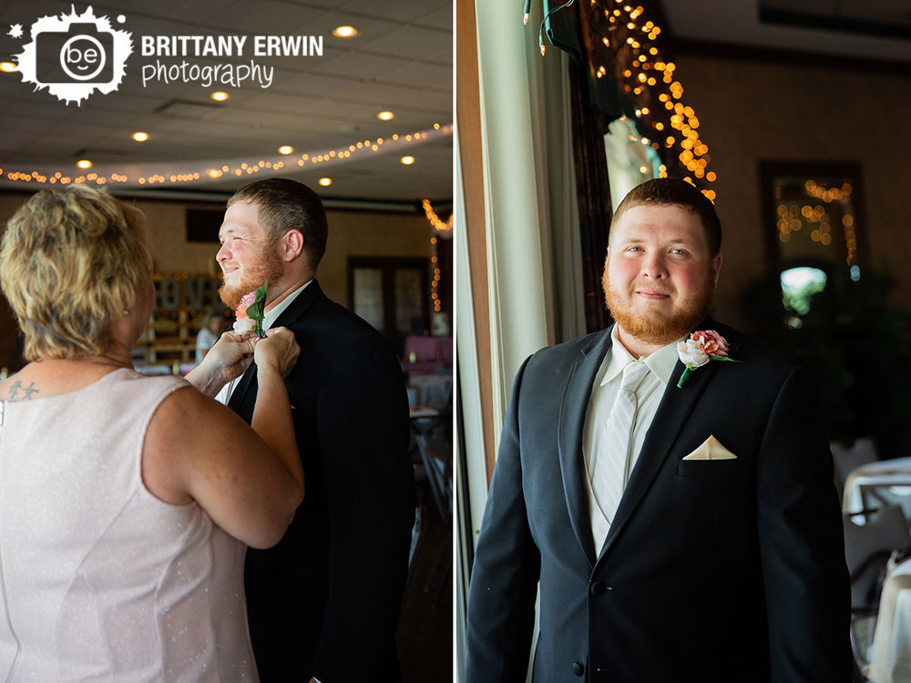 Heartland-Crossing-golf-links-groom-boutonniere.jpg