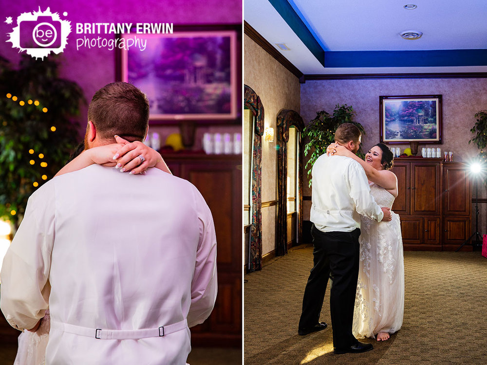First-dance-wedding-photographer-bride-groom-heartland-crossing.jpg