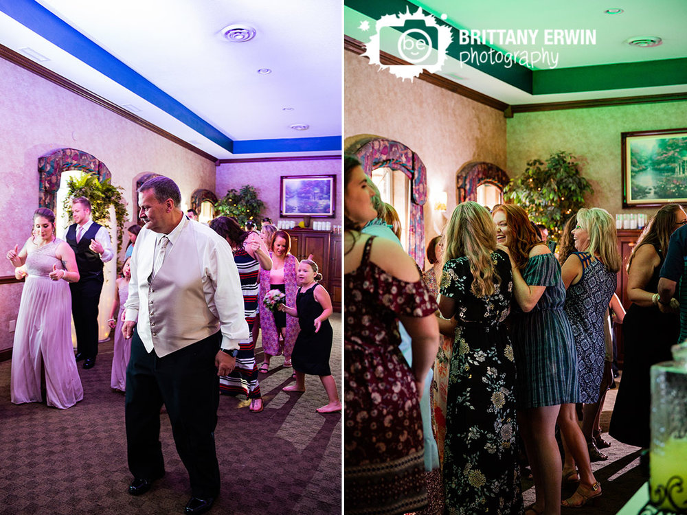 father-of-bride-dancing-on-dance-floor-wedding.jpg