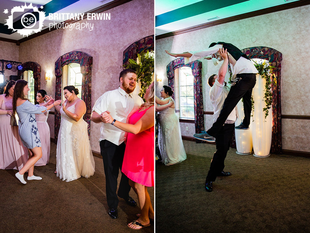 Dollar-dance-bride-groom-dirty-dancing-lift.jpg