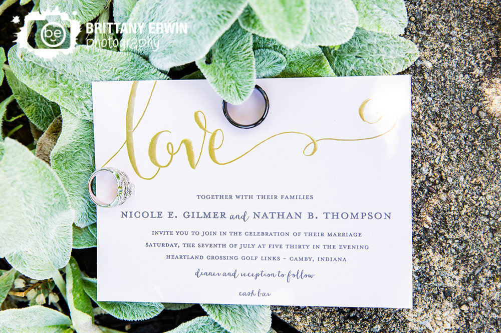lambs-ear-invitation-detail-portrait-love-wedding-rings.jpg