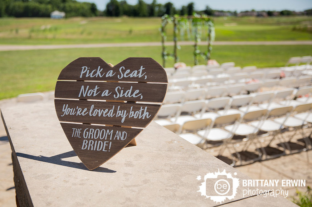 pick-a-seat-not-a-side-you're-loved-by-both-the-groom-and-bride-seating.jpg