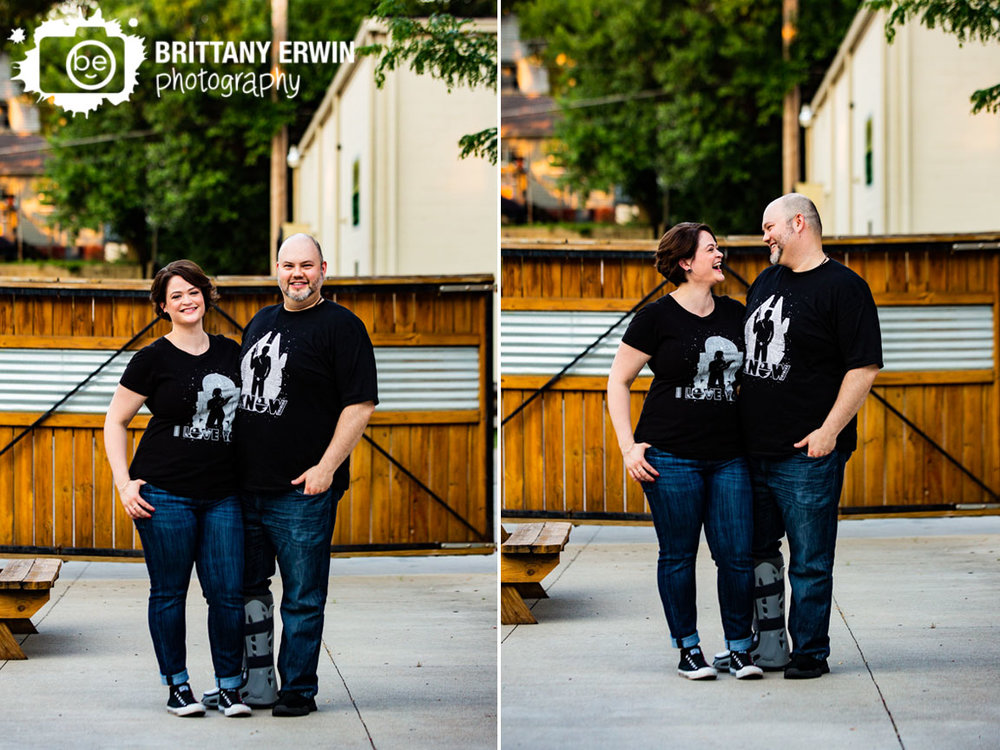 I-love-you-I-know-star-wars-engagement-t-shirts-leia-han-photographer.jpg
