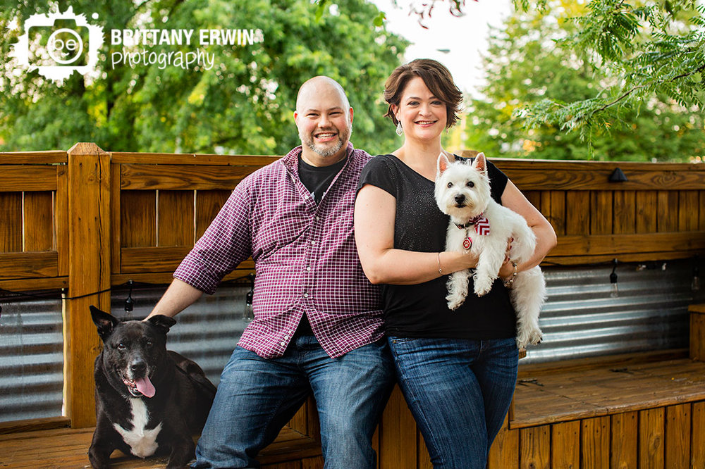 Flat12-Bierwerks-engagement-portrait-with-pets-couple-outdoor-summer.jpg