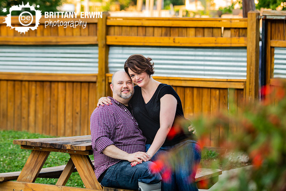 Flat12-Bierwerks-brewery-engagement-portrait-session-couple-outside-summer.jpg