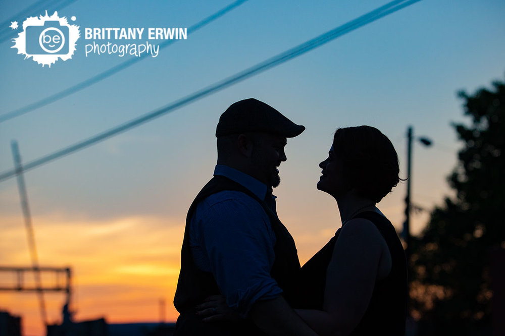 Indianapolis-silhouette-engagement-portrait-at-sunset.jpg