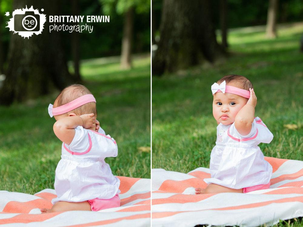holcomb-garden-baby-girl-portrait-photographer-summer-blanket.jpg