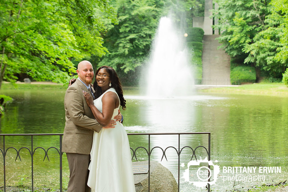 holcomb-gardens-pond-fountain-bridal-portrait-summer-wedding-photographer.jpg