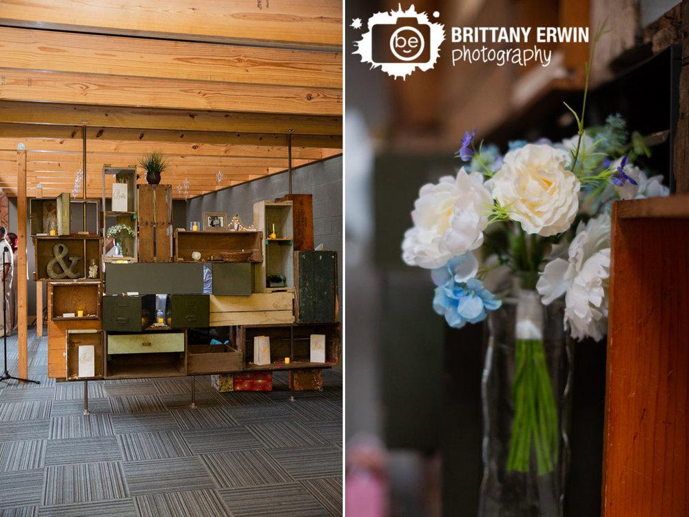 the-speak-easy-broad-ripple-indiana-wedding-reception-entry-way-wood-crate.jpg