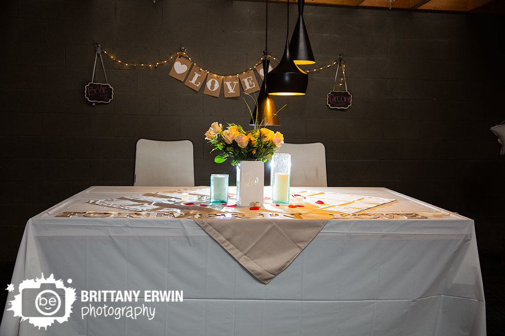 Indianapolis-wedding-reception-photographer-love-banner-head-table-the-speakeasy.jpg
