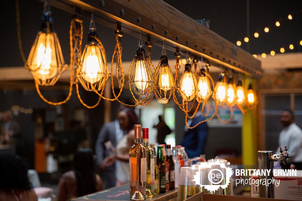 vintage-funky-wedding-venue-edison-light-bulbs-over-bar.jpg
