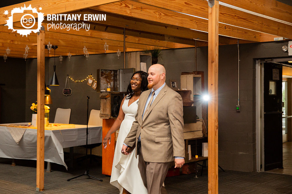 Indianapolis-wedding-reception-photographer-couple-announced-in.jpg