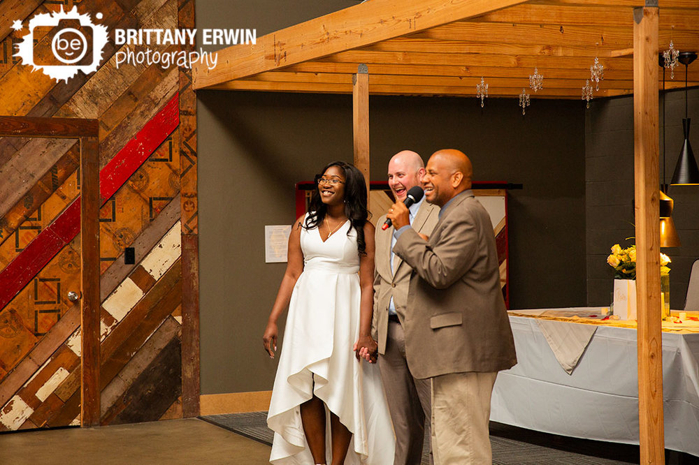 Broad-Ripple-Indiana-wedding-photographer-funky-venue-the-speakeasy.jpg