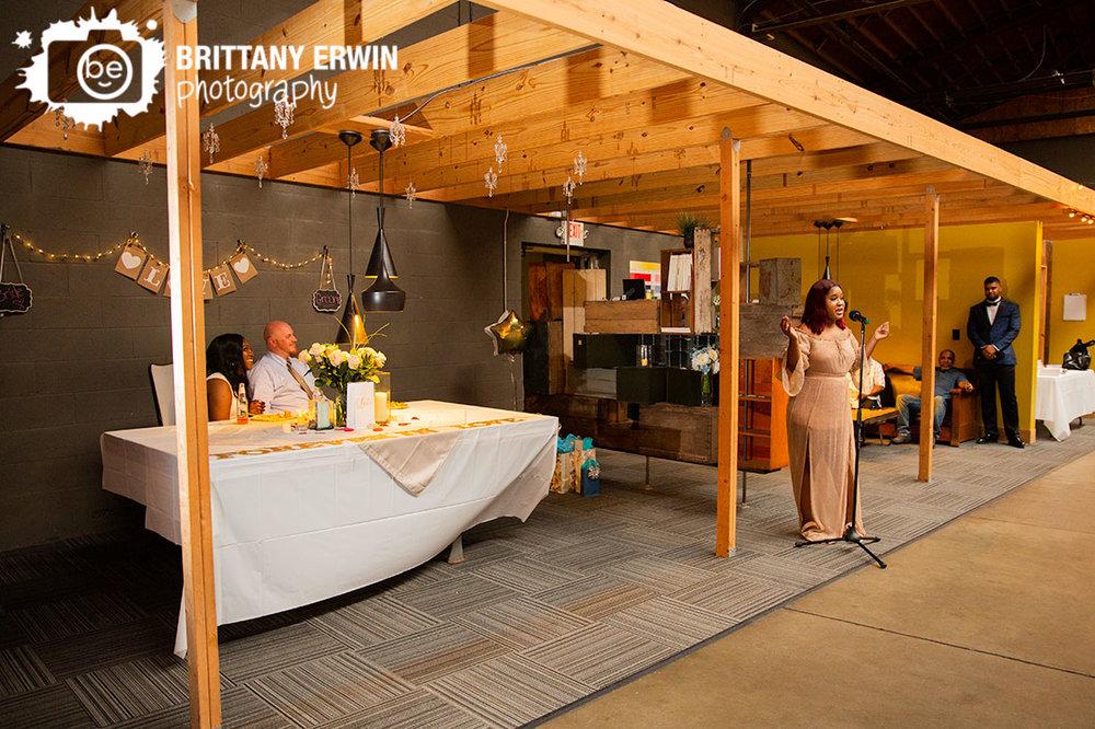 Indianapolis-wedding-reception-photographer-sister-of-groom-toast.jpg
